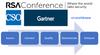 WhiteHawk Enterprise Vendor Lead Sources & Process