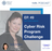 Taking the Cyber Risk Challenge Head On