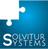 Solvitur Systems